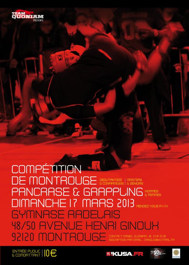 affiche-pancrace-grappling-17-mars-2013-efjjsd