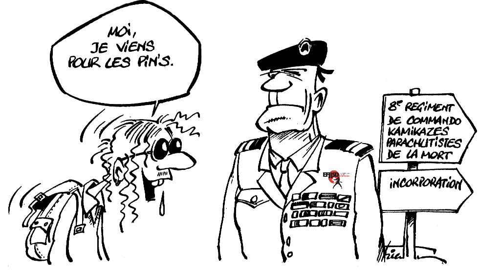 humour 11 novembre 2015 efjjsd