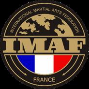 imaf-france-logo