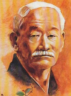 jigoro-kano-jujitsu-efjjsd