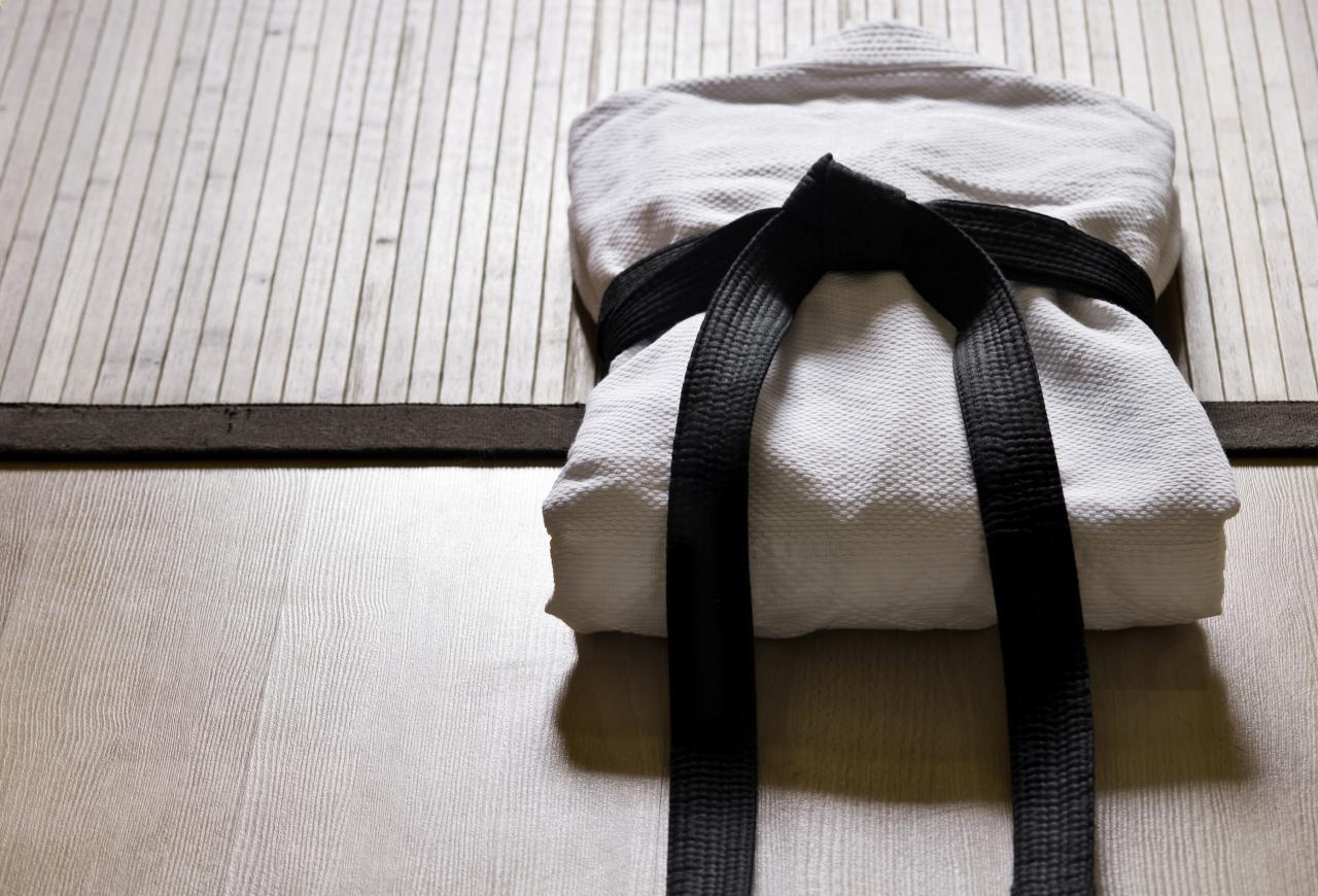 judogi-ceinture-jujjitsu-efjjsd