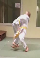 osoto-gari-jujitsu-efjjsd