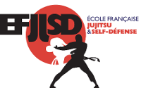 logo-couleur-jujitsu-efjjsd