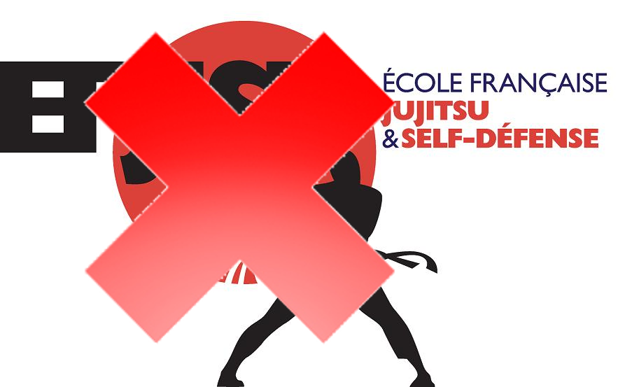 logo-efjjsd-croix-rouge