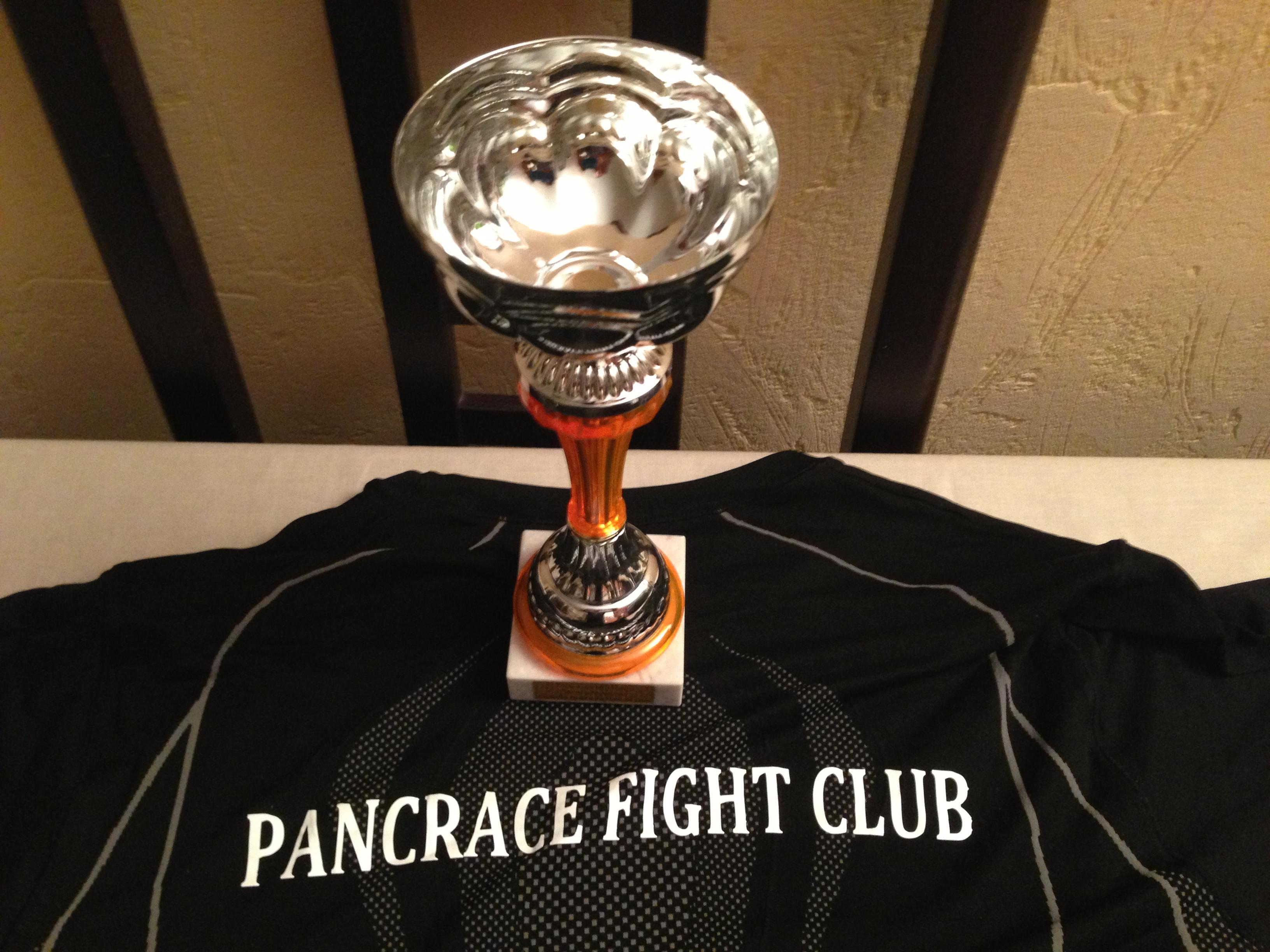 pancrace-efjjsd-victoire