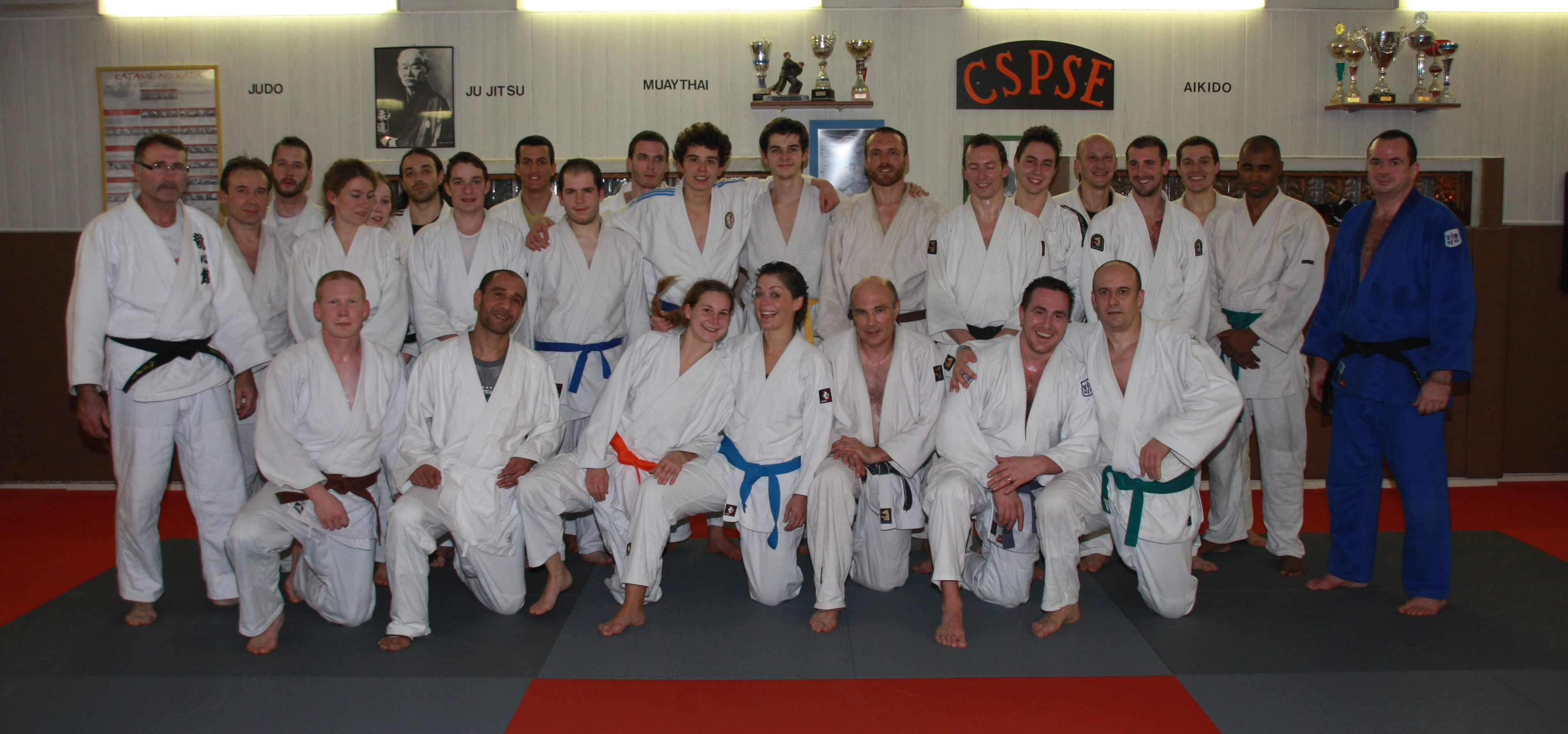 echange-jujitsu-11-12-2013-CSPSE-EFJJSD (5)