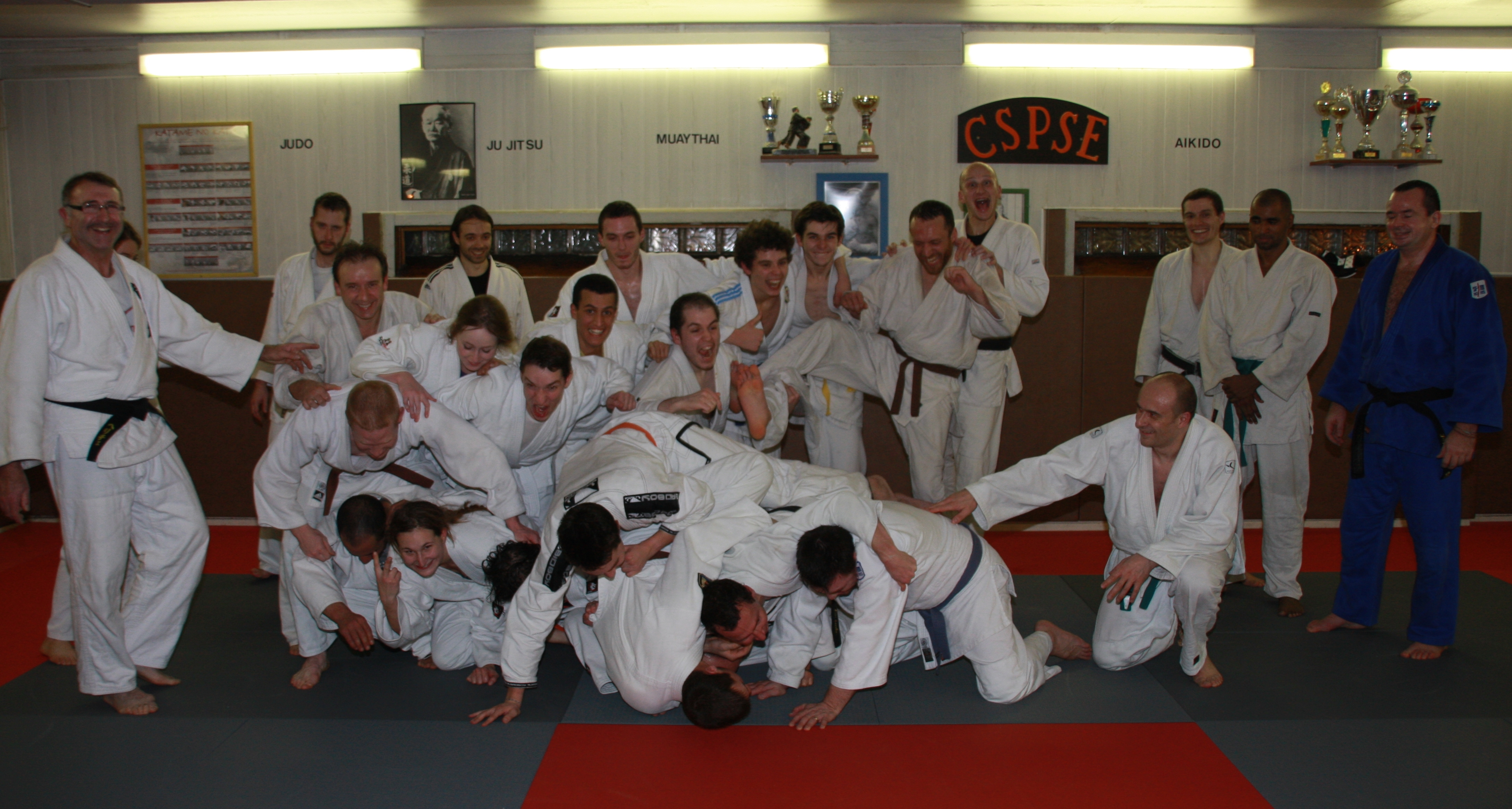 echange-jujitsu-11-12-2013-CSPSE-EFJJSD (9)