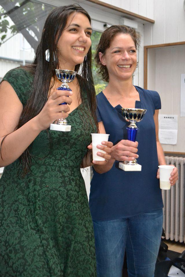 stage-ne-waza-efjjsd-28-juin-2014-competition- femmes