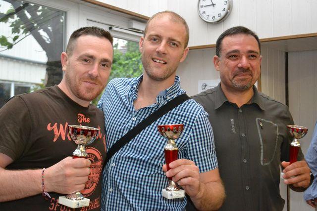 stage-ne-waza-efjjsd-28-juin-2014-competition- hommes
