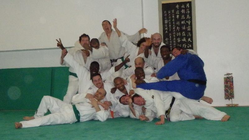 stage-jujitsu-efjjsd-26-janvier-2013-038