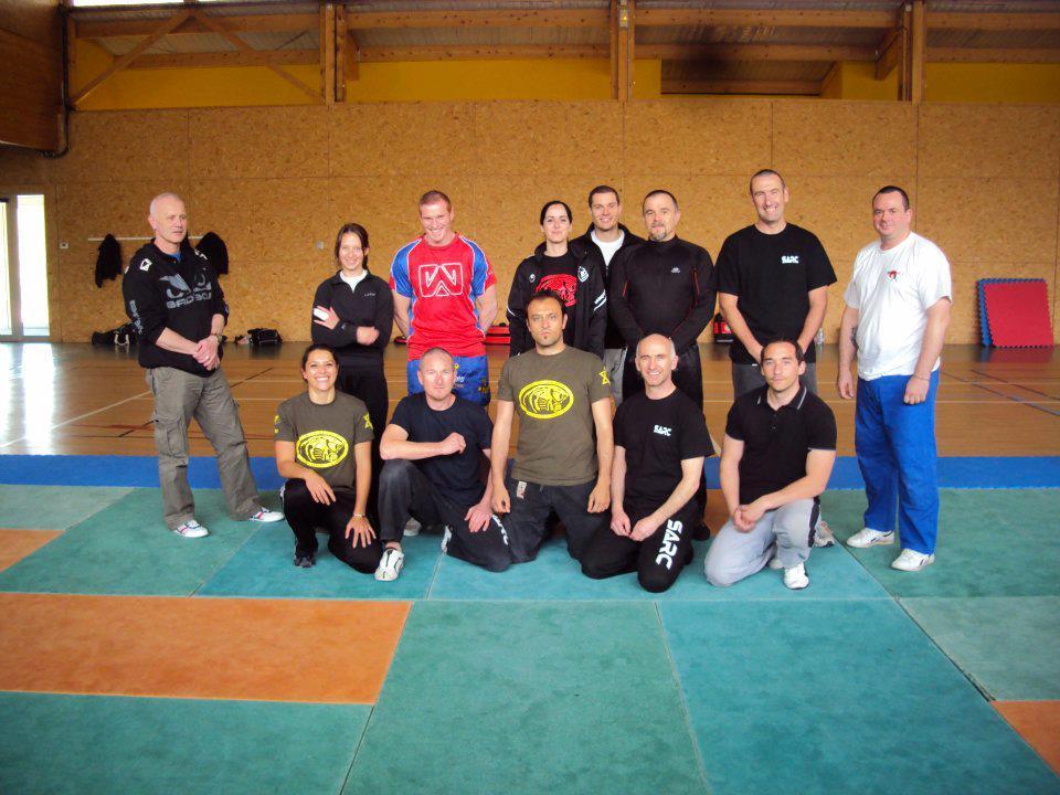 bmf2-contact-defense-efjjsd-13-18-avril-2012-0010