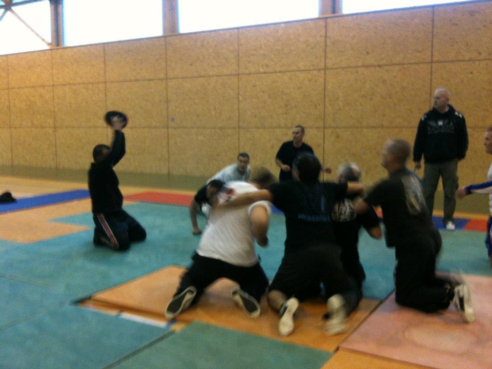 bmf2-contact-defense-efjjsd-13-18-avril-2012-0011