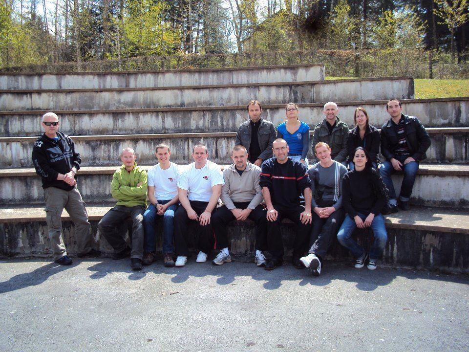 bmf2-contact-defense-efjjsd-13-18-avril-2012-0013