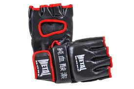 gants-pancrace