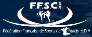 logo_ffscda