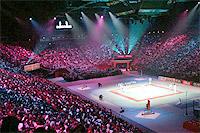 26me festival des arts-martiaux-bercy