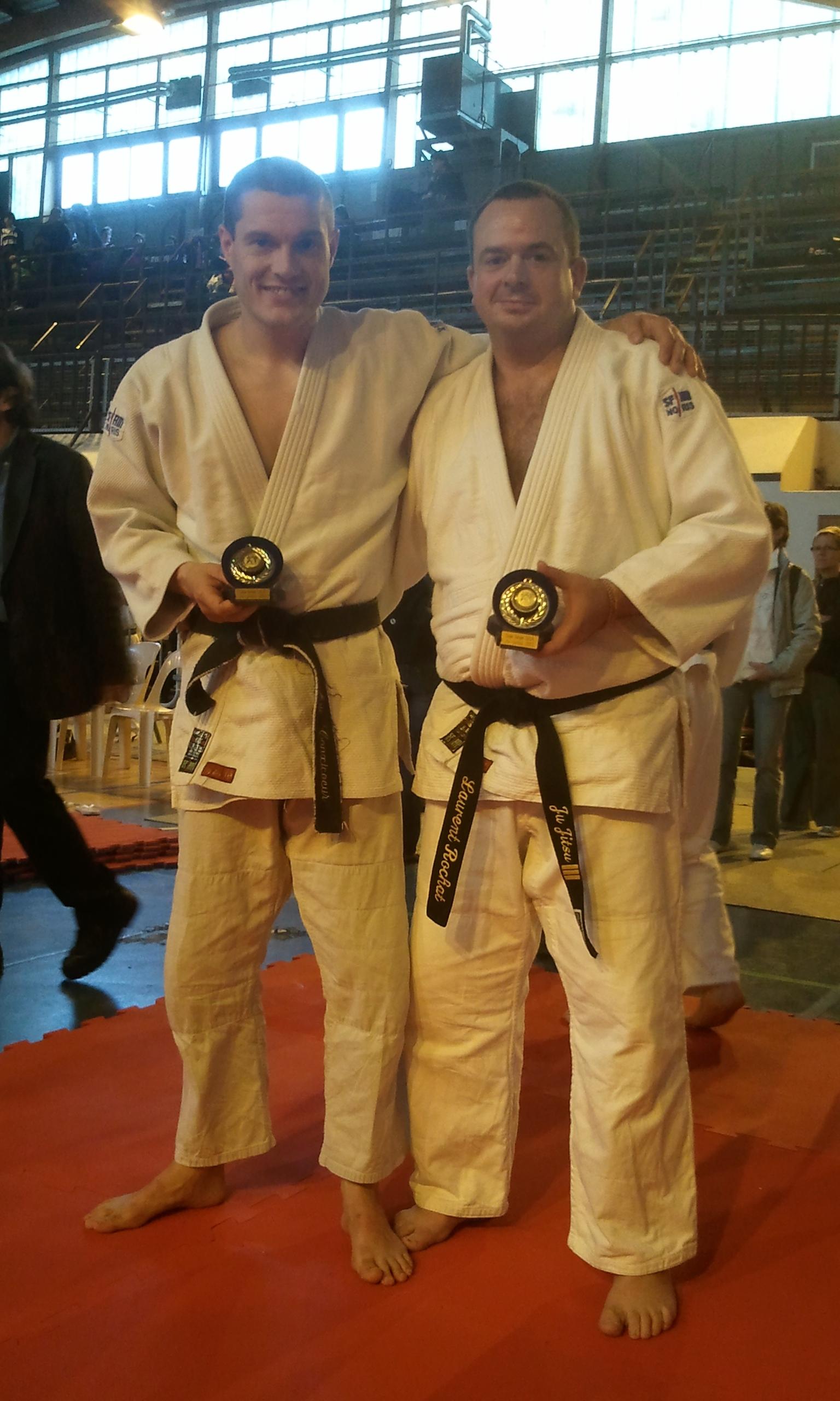 vainqueur-efjjsd-coupe-d-europe-jujitsu-iba-2012-categorie-ceinture-noire