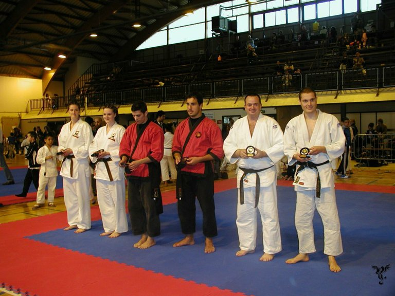 vainqueur-efjjsd-coupe-d-europe-jujitsu-iba-2012-eric-et-laurent