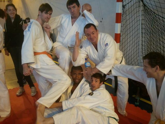 vainqueur-efjjsd-coupe-d-europe-jujitsu-iba-2012-fabrice-yoann-jerome-julien-pascal