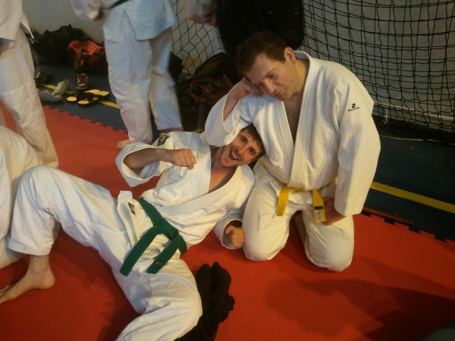 vainqueur-efjjsd-coupe-d-europe-jujitsu-iba-2012-fabrice-yoann
