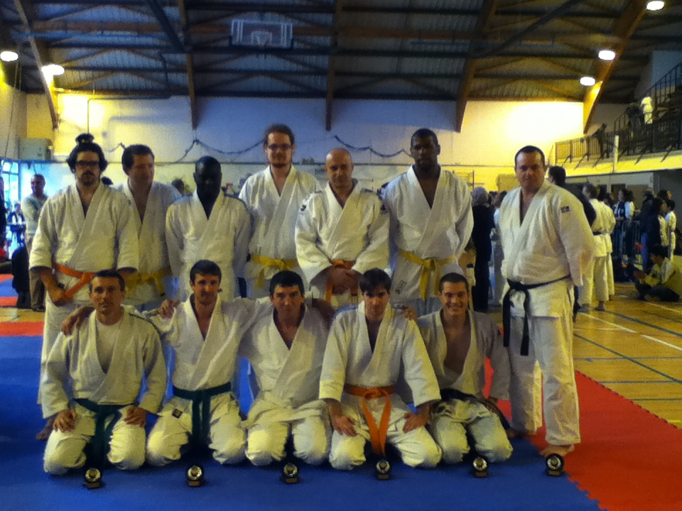 vainqueur-efjjsd-coupe-d-europe-jujitsu-iba-2012-equipe-efjjsd