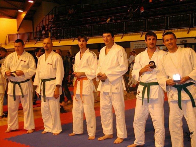 vainqueur-efjjsd-coupe-d-europe-jujitsu-iba-2012-yoann-et-vincent