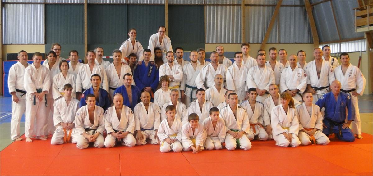 eajj avril2012-coupedefrancedes16techniques-efjjsd-championne