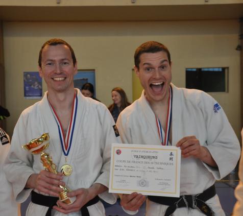 photo-des-vainqueurs-de-la-coupe-de-france-jujitsu-16-techniques-efjjsd-1ere-place-petite-taille