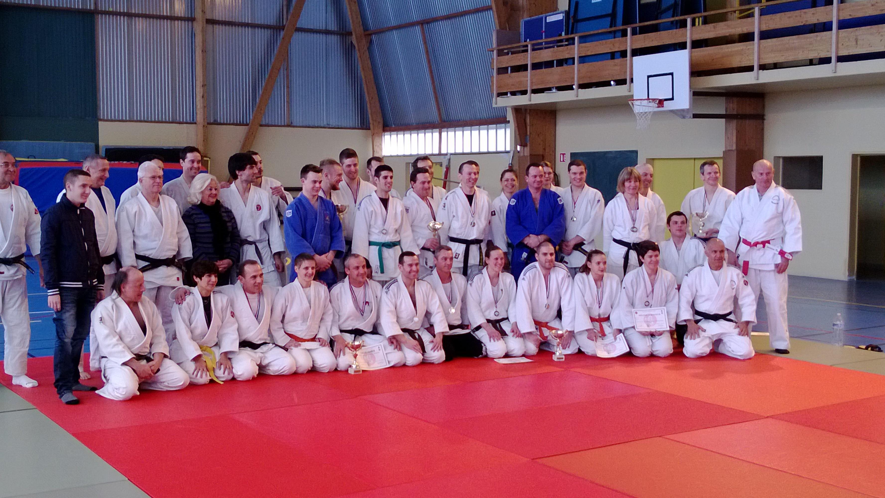 coupe-de-france-jujitsu-routot-2013