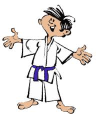 cours-enfants-judo-jujitsu-efjjsd