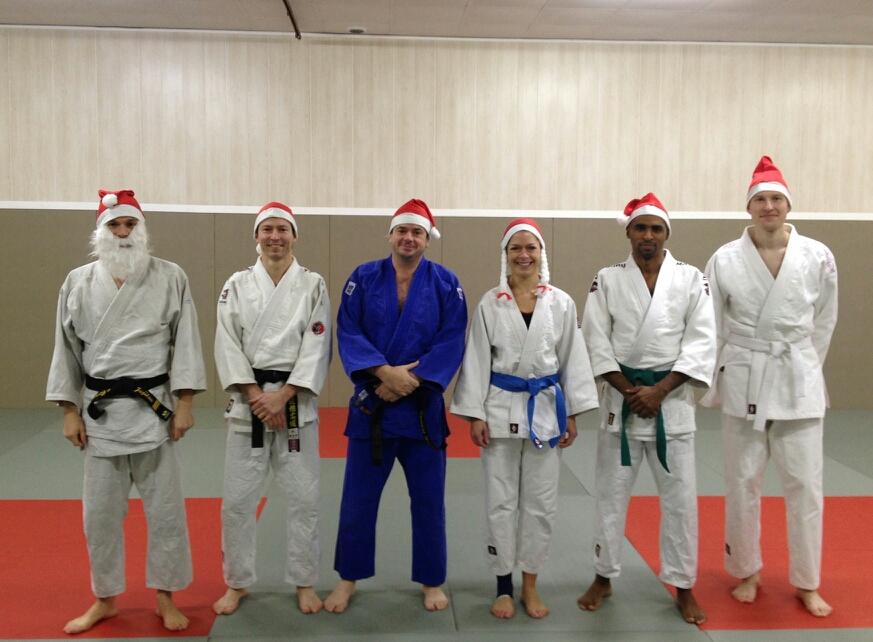 dernier-cours-jujitsu-efjjsd-annee-2013-cercle-tissier (1)