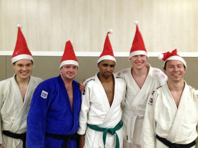 dernier-cours-jujitsu-efjjsd-annee-2013-cercle-tissier (2)