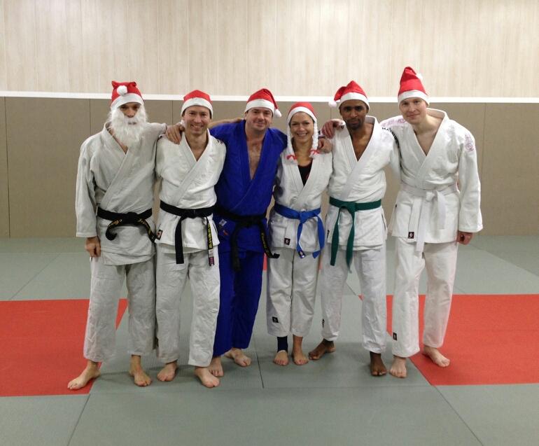 dernier-cours-jujitsu-efjjsd-annee-2013-cercle-tissier (3)