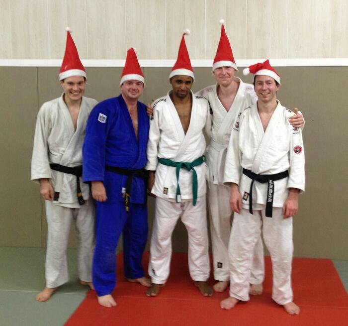 dernier-cours-jujitsu-efjjsd-annee-2013-cercle-tissier (4)