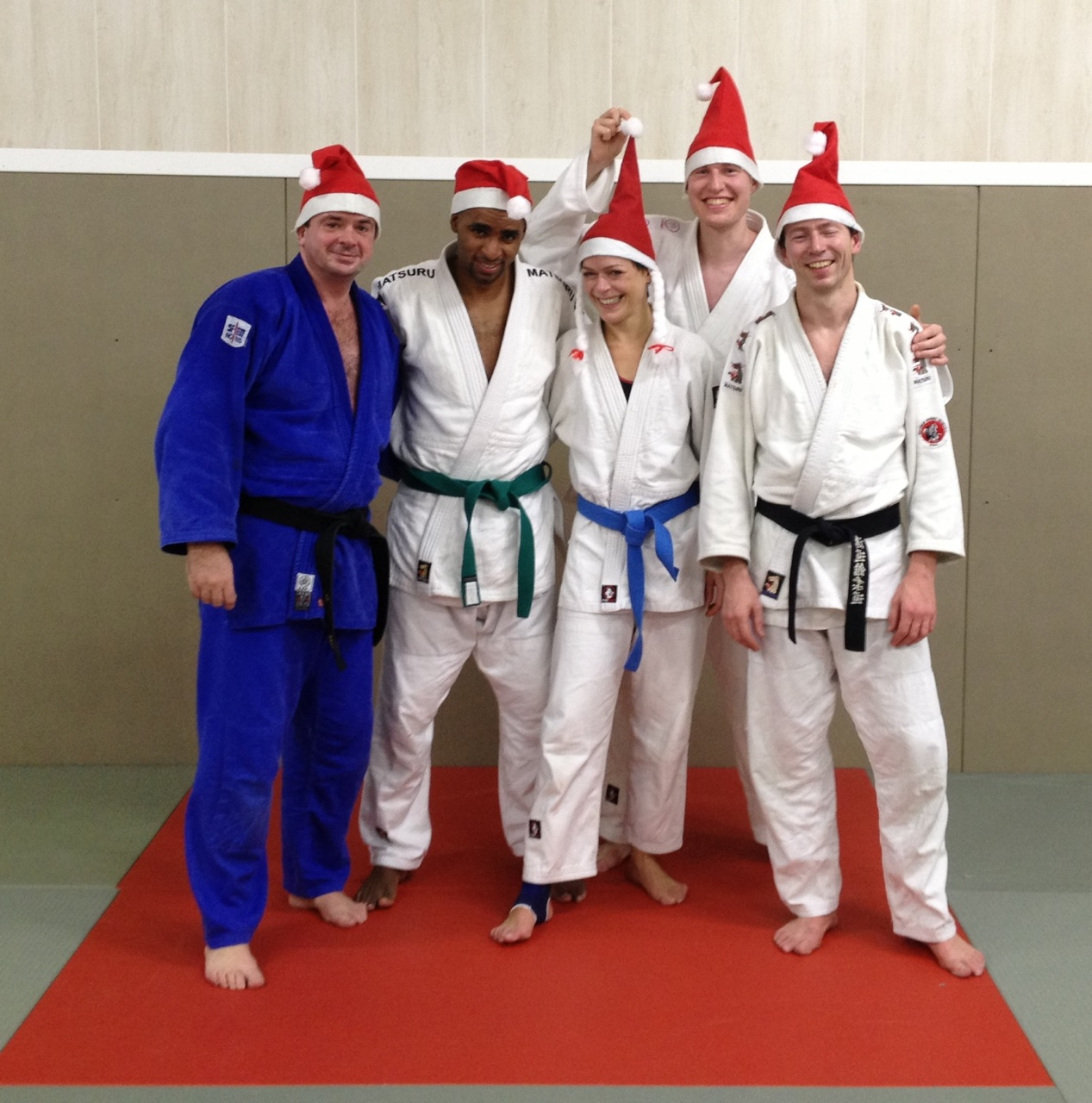 dernier-cours-jujitsu-efjjsd-annee-2013-cercle-tissier (5)