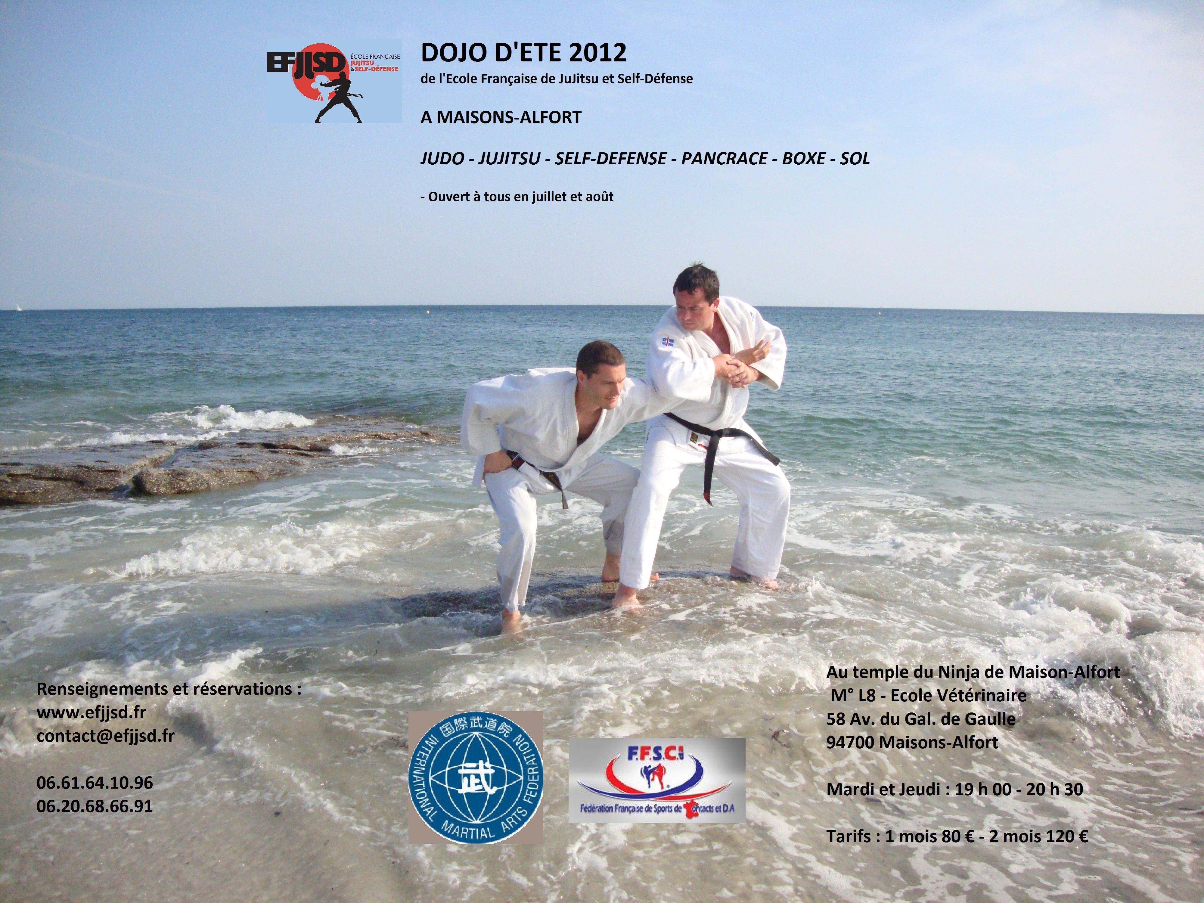 dojo-ete-2012-efjjsd-jujitsu-judo-boxe
