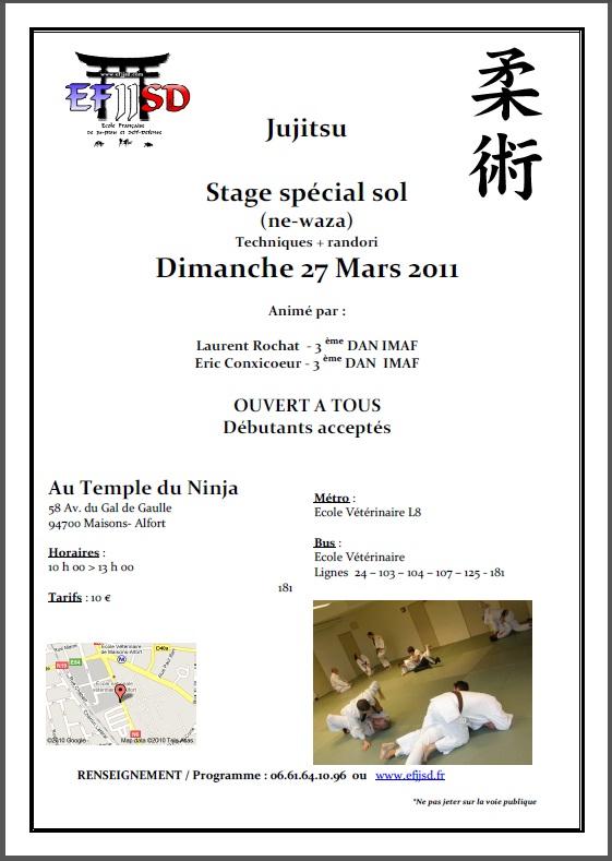 stage_jujitsu_efjjsd_paris_27_mars_2011