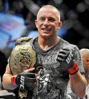 georges_st_pierre