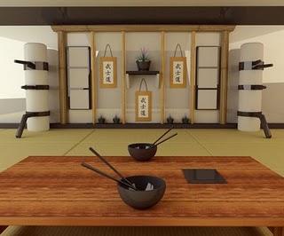 japanese_dojo-jujitsu