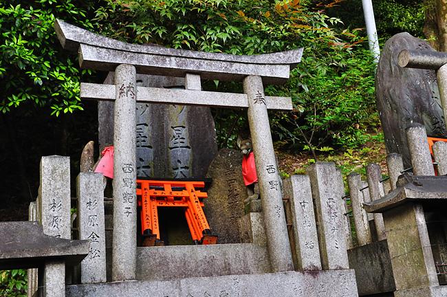 japon-kyoto-fushimi-inari-temple-efjjsd