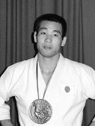 kashiwazaki gold medal