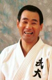 kashiwazaki sensei