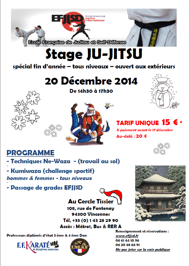 stage-JUJITSU-efjjsd-20-decembre-2014