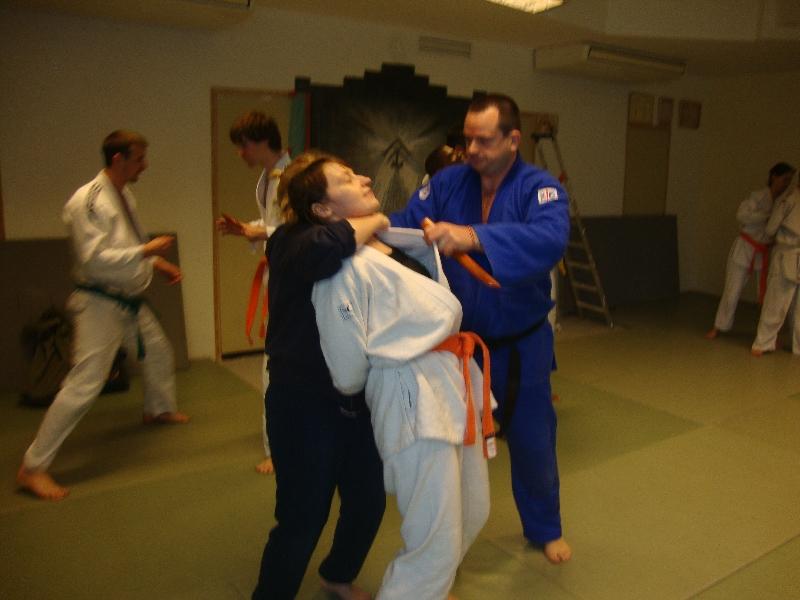 laurent-rochat-cours-de-jujitsu-2012-efjjsd001