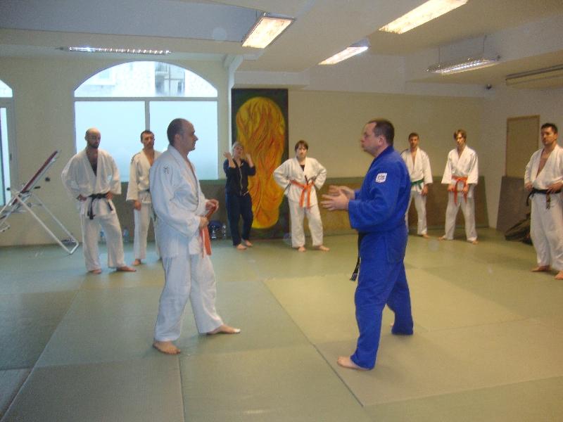 laurent-rochat-cours-de-jujitsu-2012-efjjsd002