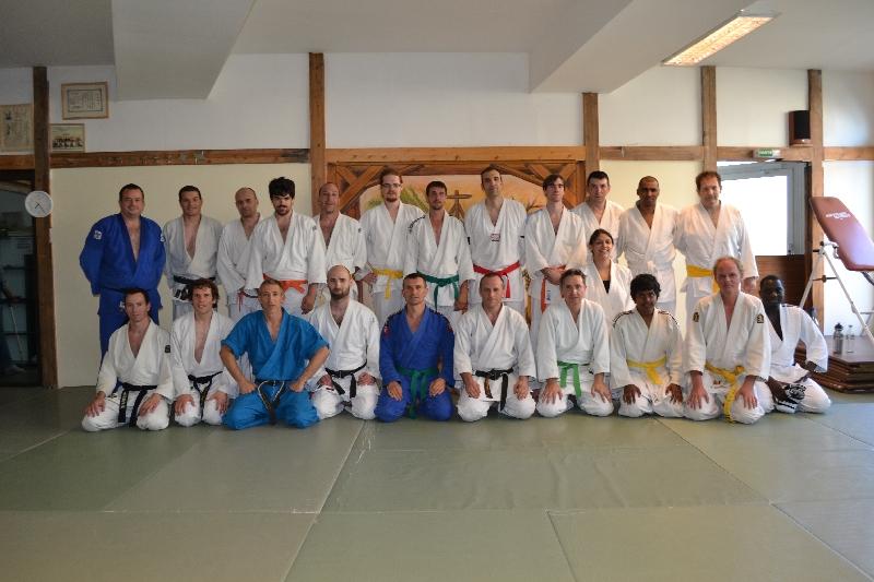laurent-rochat-cours-de-jujitsu-2012-efjjsd003