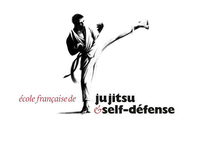logo-cours-particulier-jujitsu-self-defense-pancrace-efjjsd