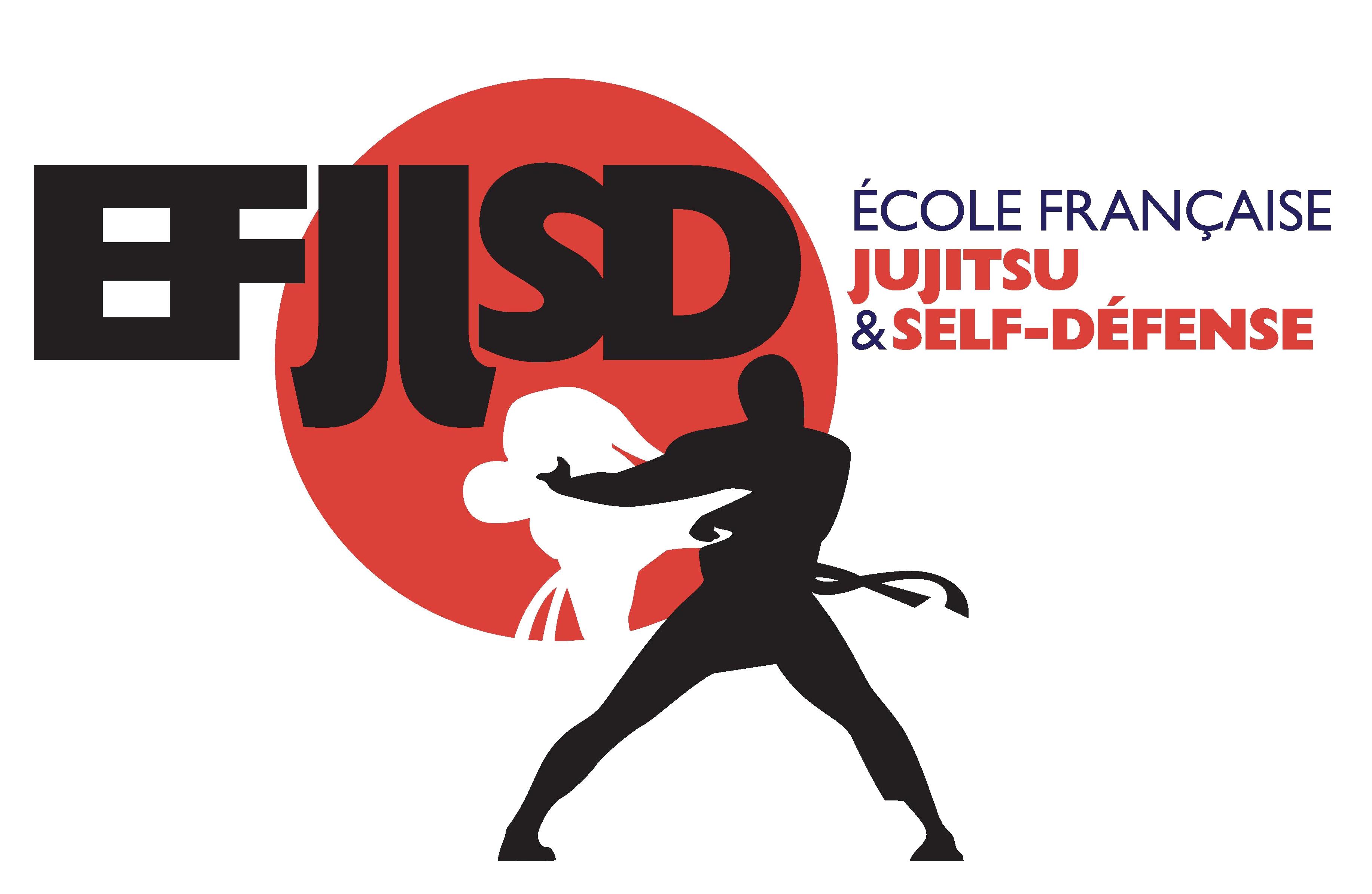 logo-efjjsd-fond-transparent