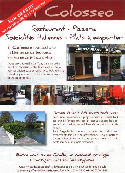 restaurant-italien-stage-jujitsu-efjjsd-decembre-2012