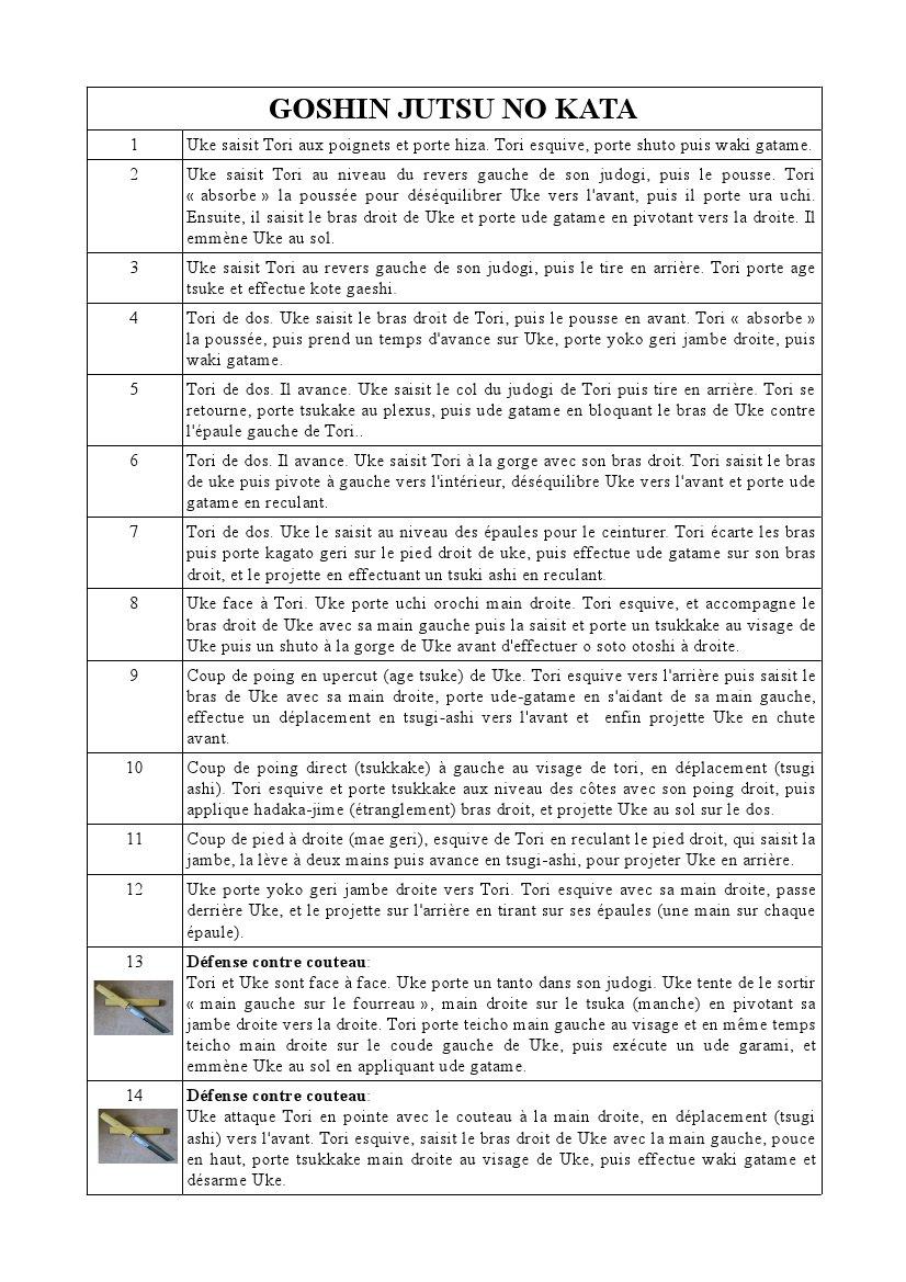 Programme_EFJJSD_2010_page26